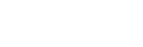 Clevedon Feathers Badminton Club